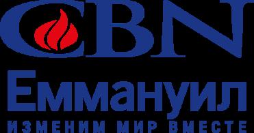 emmcbn_rus