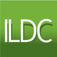 ildc-logo