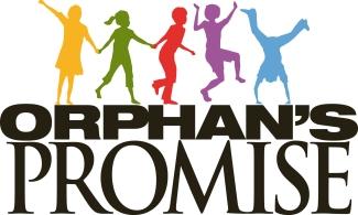 ORPHAN PROMISE LOGO