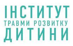 icdt-logo