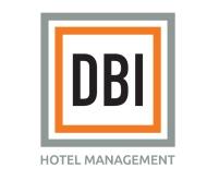 DBI_logo_2018